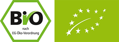 EU Bio-Logo